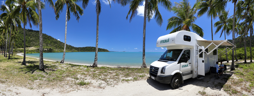 Book Inexpensive Modern Rv Motorhomes In Darwin Hire Luxury Automatic Also See Our Specials On Motorhome With Al